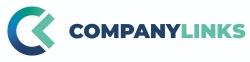 companylinks
